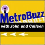 About that Possible MetroBuzz Reunion Show