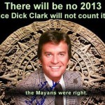 The Mayans Were Right