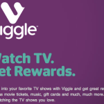 Current Addiction: Viggle!