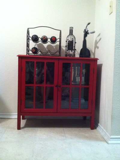 accentcabinet-red-target