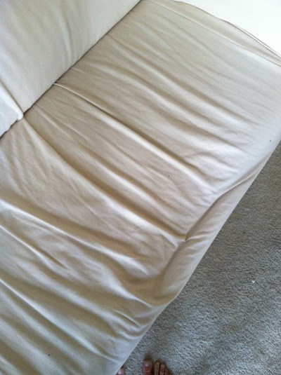 brokencouch1
