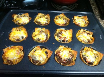 taco-muffins2