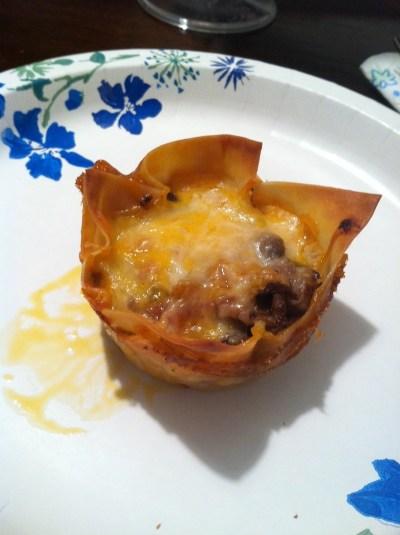taco-muffins5