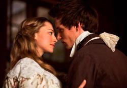 les-miserables-movie-amandaseyfried-eddieredmayne