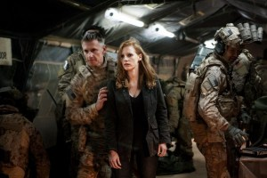 zero-dark-thirty-jessica-chastain-sealteam6