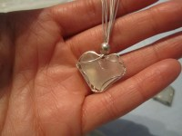 auntcindy-heart-beachglass-necklace