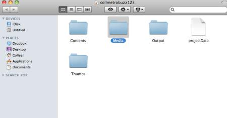 garageband-media-folder-screenshot