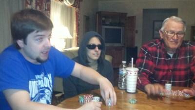 poker-coll-pokerface