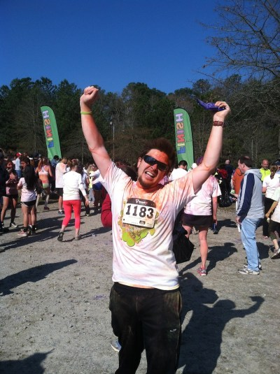 ColorMania5K-Raleigh-7
