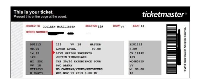 justintimberlake-ticket-raleighnov2013