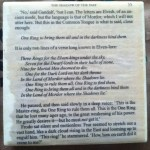 LOTR-FellowshipoftheRing-coasters-2