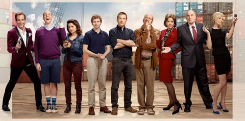 arrested-development-netflix-fullcast