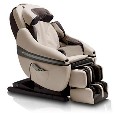 sogno-dreamwave-worldsbestmassagechair