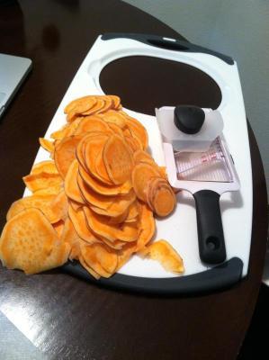 Sweet-potato-fries-homemade-1