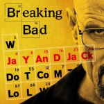 Breaking Bad with Jay & Jack