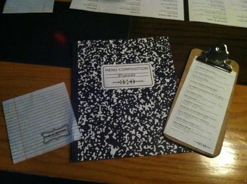publicschool-culvercity-restaurant-menu