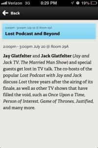 sandiegocomiccon2013-lostpodcast-jayandjack
