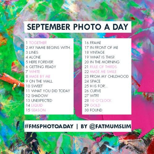 september2013-photo-a-day-fatmumslim