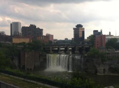 teamsacss13-downtownrochester-view-genesee-brewhouse