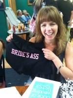 teamsacss13-gar-bridesass