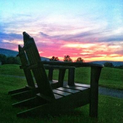 teamsacss13-sunset