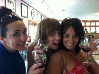 teamsacss13-winetasting-bullyhill