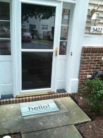 Hello-doormat1