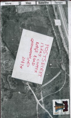 postsecret-august31-murderconfession-back