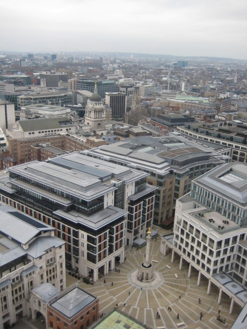stpaulscathedral-view2