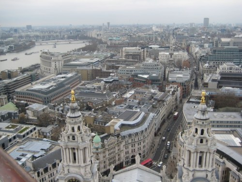 stpaulscathedral-view3