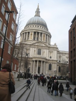 stpaulscathedral