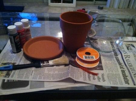 terracotta-jackolantern-candyjar-before