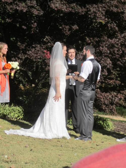 emilyericwedding2