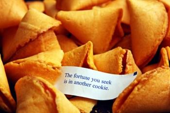 fortunecookie-anothercookie