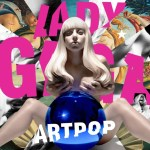 Let's Talk About ARTPOP