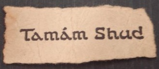 somerton-man-tamam-shud