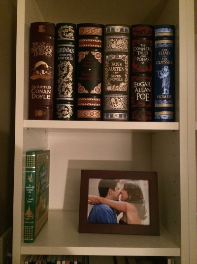 anniversarygifts-books