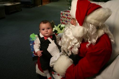 Zach-Santa3