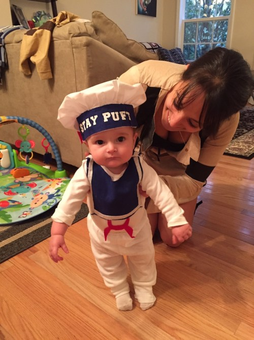 halloween2014-ghosbusters-zachary-staypuft1