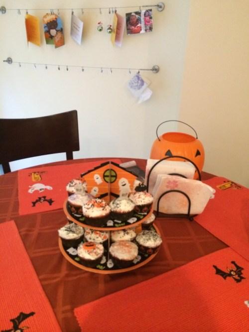 halloween2014-partydecorations2