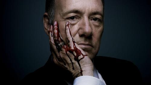 House-of-Cards-netflix-promo-shot-season3