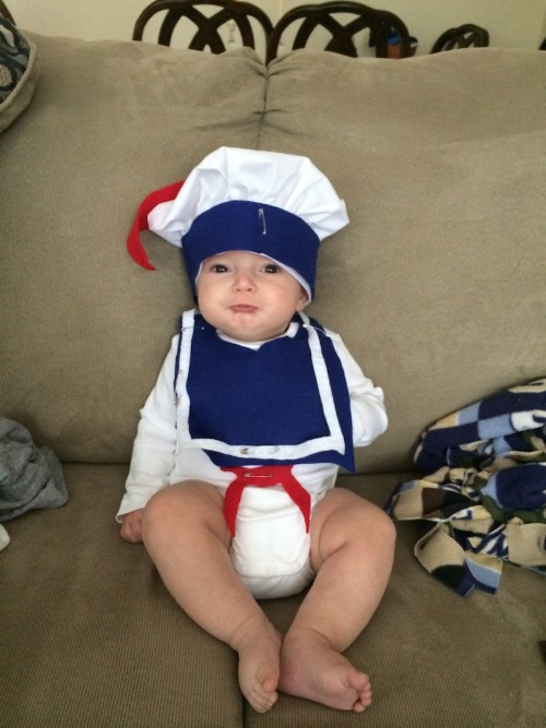 zach-staypuft-halloweencostume2014-1