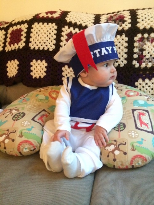 zach-staypuft-halloweencostume2014-3