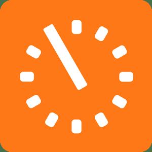 primenow-app-icon