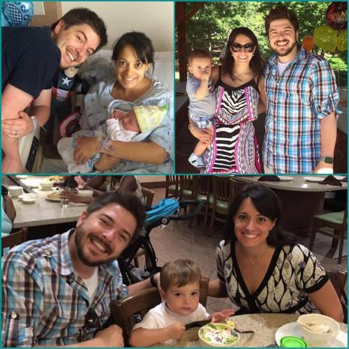 zach-birthdayfamilycollage-two