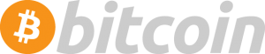 BC_Logotype_Reverse