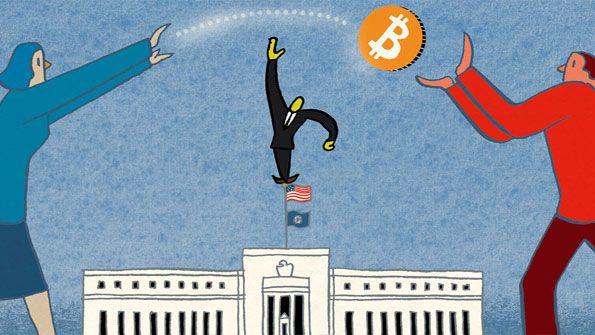 bitcoin-and-non-western