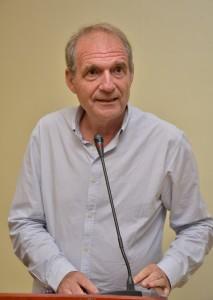Carles Bosch 1