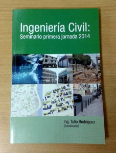 Libro ingenieria