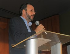 Luis Toirac